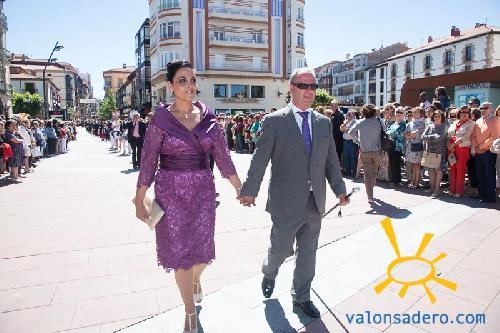 193-DomingoDeCalderas2017
