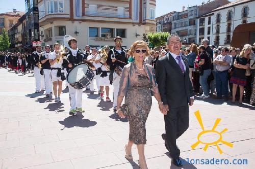 194-DomingoDeCalderas2017