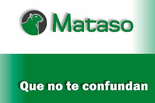196-Mataso