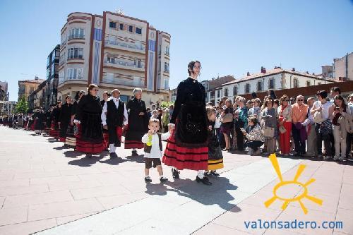 198-DomingoDeCalderas2017