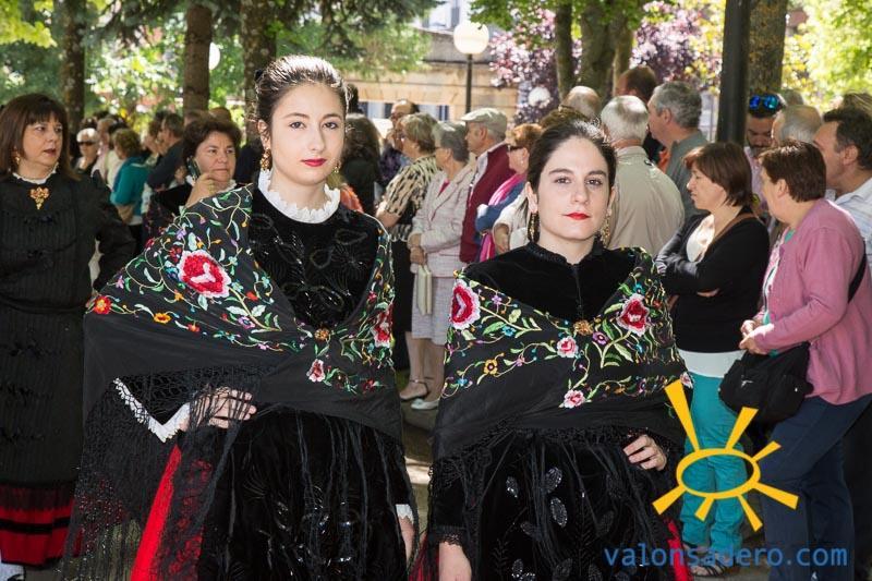 205-DomingoDeCalderas2017