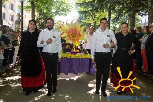 207-DomingoDeCalderas2017