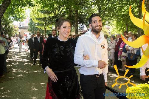 210-DomingoDeCalderas2017