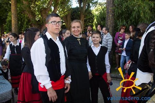 246-DomingoDeCalderas2017