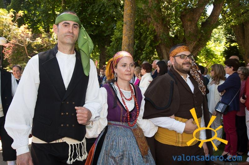 248-DomingoDeCalderas2017