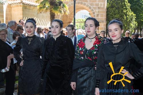 290-DomingoDeCalderas2017