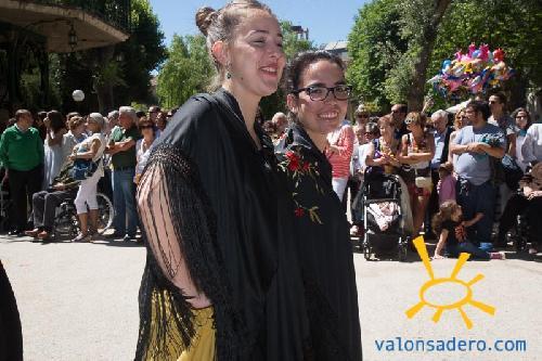 307-DomingoDeCalderas2017