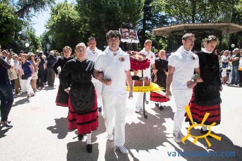 312-DomingoDeCalderas2017