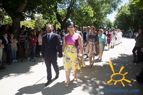 317-DomingoDeCalderas2017