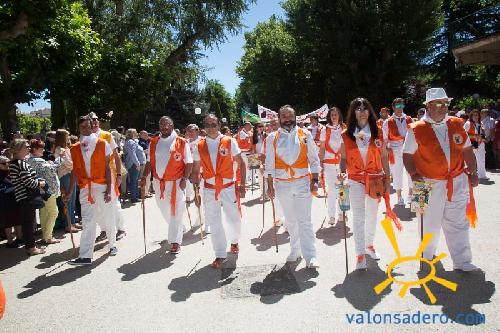 333-DomingoDeCalderas2017