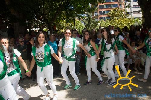 343-DomingoDeCalderas2017