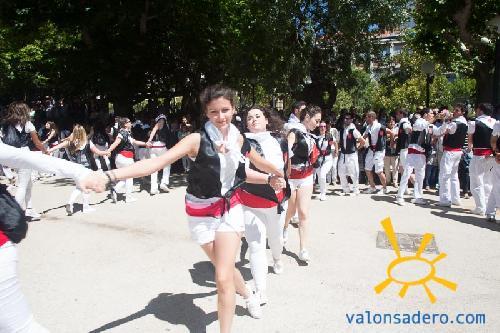 358-DomingoDeCalderas2017