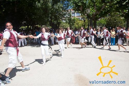 394-DomingoDeCalderas2017