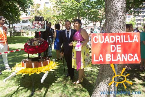 467-DomingoDeCalderas2017