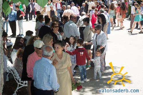479-DomingoDeCalderas2017