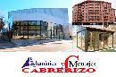 027-Cabrerizo
