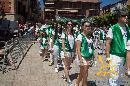 361-LunesDeBailas2017