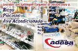 373-Adasa