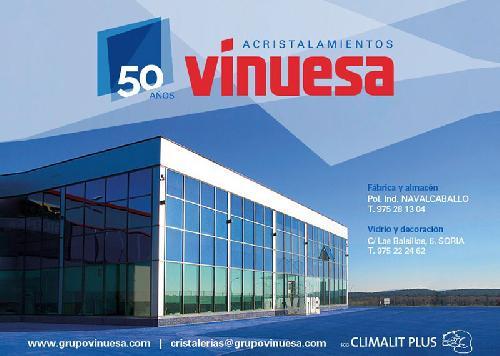 018-Vinuesa