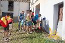 228-BajadaBailas2017
