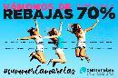 236-Camaretas