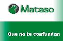 067-Mataso