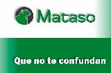 092-Mataso