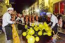 184-DesfileCarnaval-2019