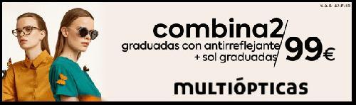 045-MultiOpticas