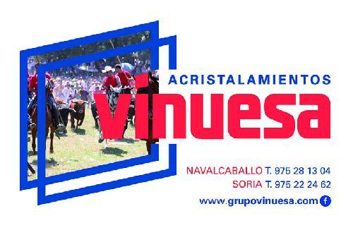 036-Vinuesa