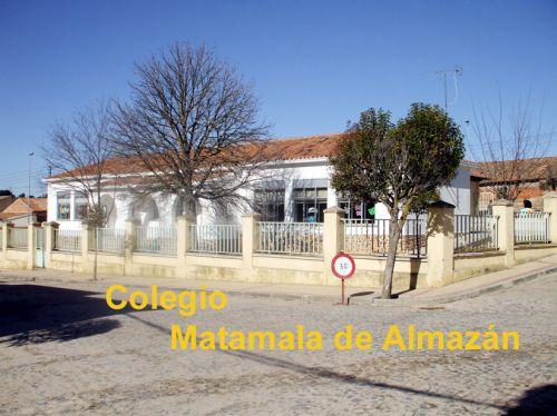 Portada_Matamala_