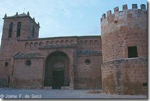 monteagudo4