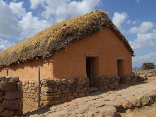 ruinas-arqueologicas-d...