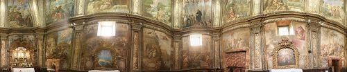 SanSaturio-Interior