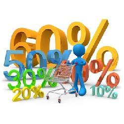 ZONA AL 50%