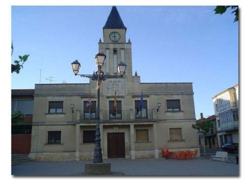AyuntamientodeTardelcu...