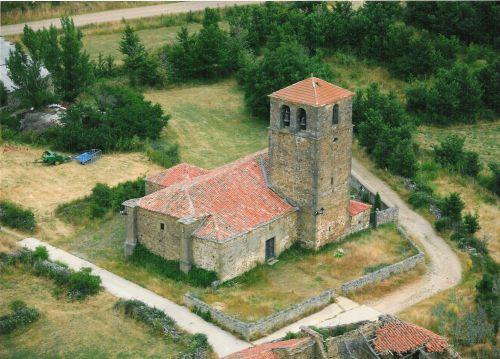 panoramica_iglesia