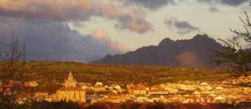 VILLAR_DEL_RIO_1000_x_436.sized