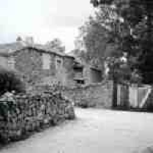 los-villares-de-soria_2338759-150x150