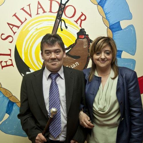 -jurados-2010_2