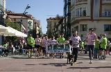II carrera cancer-24