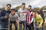 137-Desencajonamiento-2014