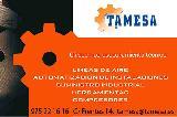 025-tamesa