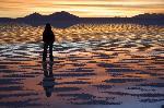 watching_sunset_salar_de_uyuni_boli