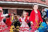 047-FeriaAbril-2015-