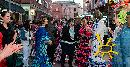056-FeriaAbril-2015-