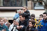 006-Romeria-FeriaAbril-2015-