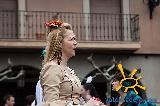008-Romeria-FeriaAbril-2015-
