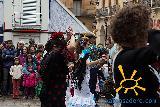 020-Romeria-FeriaAbril-2015-