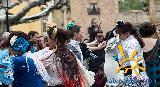 024-Romeria-FeriaAbril-2015-